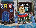 SpongeBob SquarePants Mrs. Puff on Boating School Float.jpg