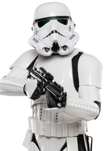 Stormtrooper (Star Wars).png
