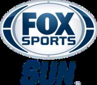 Sun Sports logo 2012.png