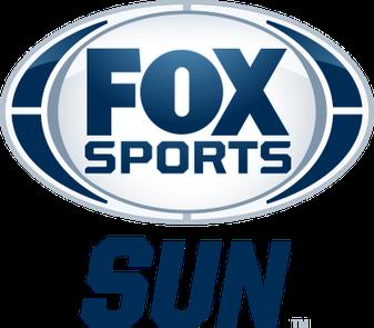Sun Sports logo 2012