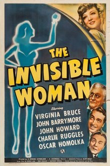 The-invisible-woman-movie-poster-md.jpg