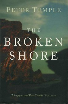 The Broken Shore bookcover.jpg