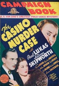 La Casino Murder Case-film.jpg