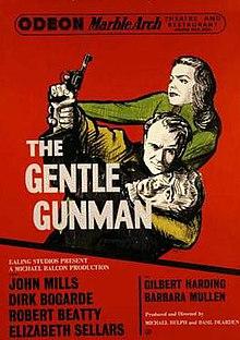 The Gentle Gunman (1952 film).jpg