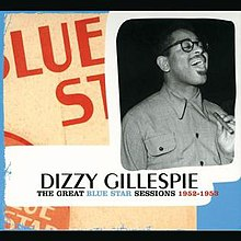 220px-The_Great_Blue_Star_Sessions_1952-
