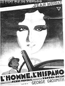 The Man with the Hispano (1933 film).jpg