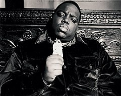 The Notorious B.I.G.jpg