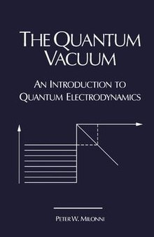 The Quantum Vacuum An Introduction to Quantum Electrodynamics.jpeg