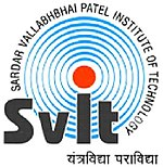 The SVIT Official Logo.jpg