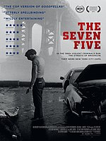 Picture of The Seven Five
