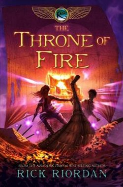 The Throne of Fire cover.jpg