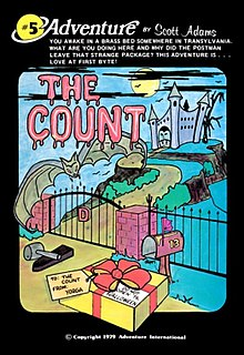 The count box art scott adams.jpg