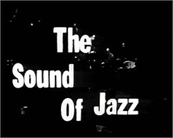 The sound of jazz.jpg
