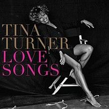 Tina Turner Love Songs.jpg