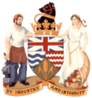 Berwick, Nova Scotia - Image: Town of Berwick Logo