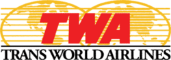 Trans World Airlines Globe Mapa Logo 1.png