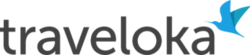 Traveloka - Wikipedia