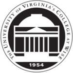 UVA Wise seal.png