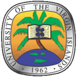 VI Department of Education