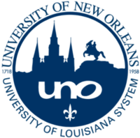 Image Result For Lousiana State Seal