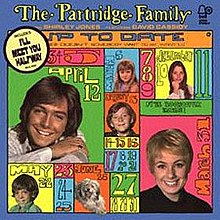 Up to Date - The Partridge Family.jpg