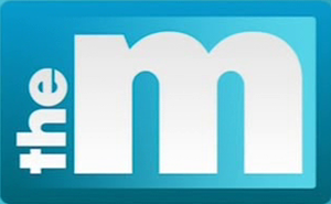 WMLW-TV - Image: WMLW TV 2014 Logo