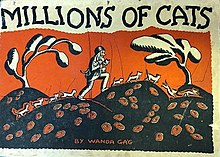 Wanda Gag Millions of Cats-book cover.jpg