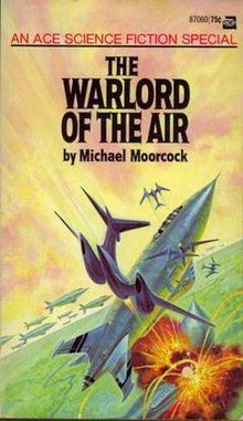 Warlord of the air.jpg