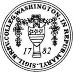 WashingtonCollegeCrest.png