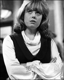 Wendy Richard - Wikipedia
