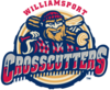 Williamsport Crosscutters Logo.PNG
