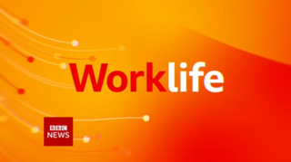 <i>Worklife</i> (TV programme)