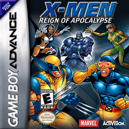 X-Men Reign of Apocalypse Cover.png