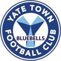 Yate Town F.C.png