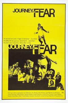"""Journey into Fear"" (1975).jpg"