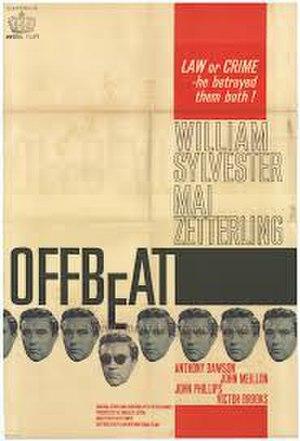 Offbeat (film)