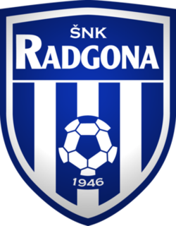 ŠNK Radgona