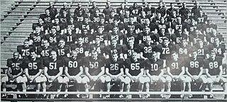 1964 Illinois Fighting Illini football team American college football season