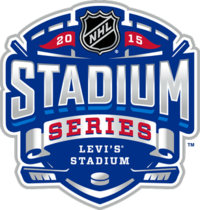 2015 NHL Stadium Series Logo.png
