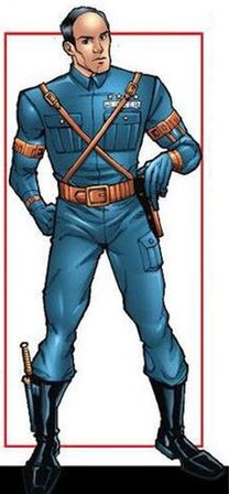 Quizz Marvel - Page 3 208px-A_picture_of_Marvel_Comics_character_Lance_Hunter