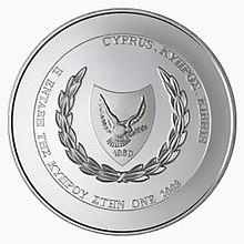 Euro gold and silver commemorative coins (Estonia