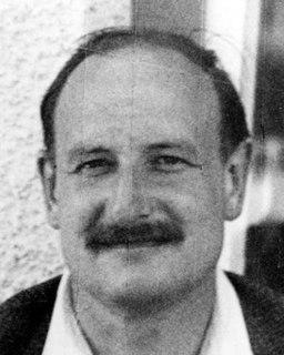 Albrecht Haushofer German geographer and diplomat