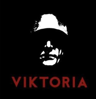 <i>Viktoria</i> (Marduk album) Marduk album