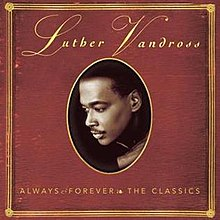 always and forever luther vandross mp3 free download