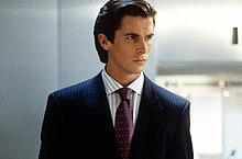 american psycho download movies counter