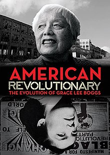 American Revolutionary- The Evolution of Grace Lee Boggs poster.jpg