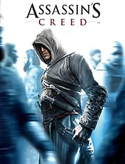 180px-Assassin%27s_Creed.jpg