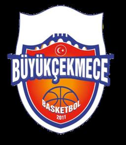 Büyükçekmece Basketbol