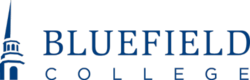 Bluefield College logo.png