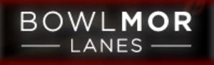 Bowlmor Lanes - Bowlmor Lanes logo